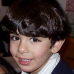 Gamal's Story