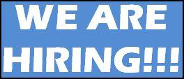 hiring website2