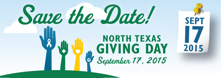 northtexasgivingday-1426084076.5251-facebook-cover-image_savethedate_2015