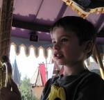 Jakob Disneyland