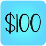 Button_100