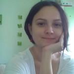 Iulia Jora _ Romania