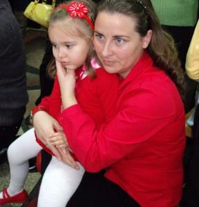Maria si mama (3)