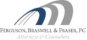 Ferguson, Braswell & Fraser, PC