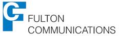 Fulton Comm